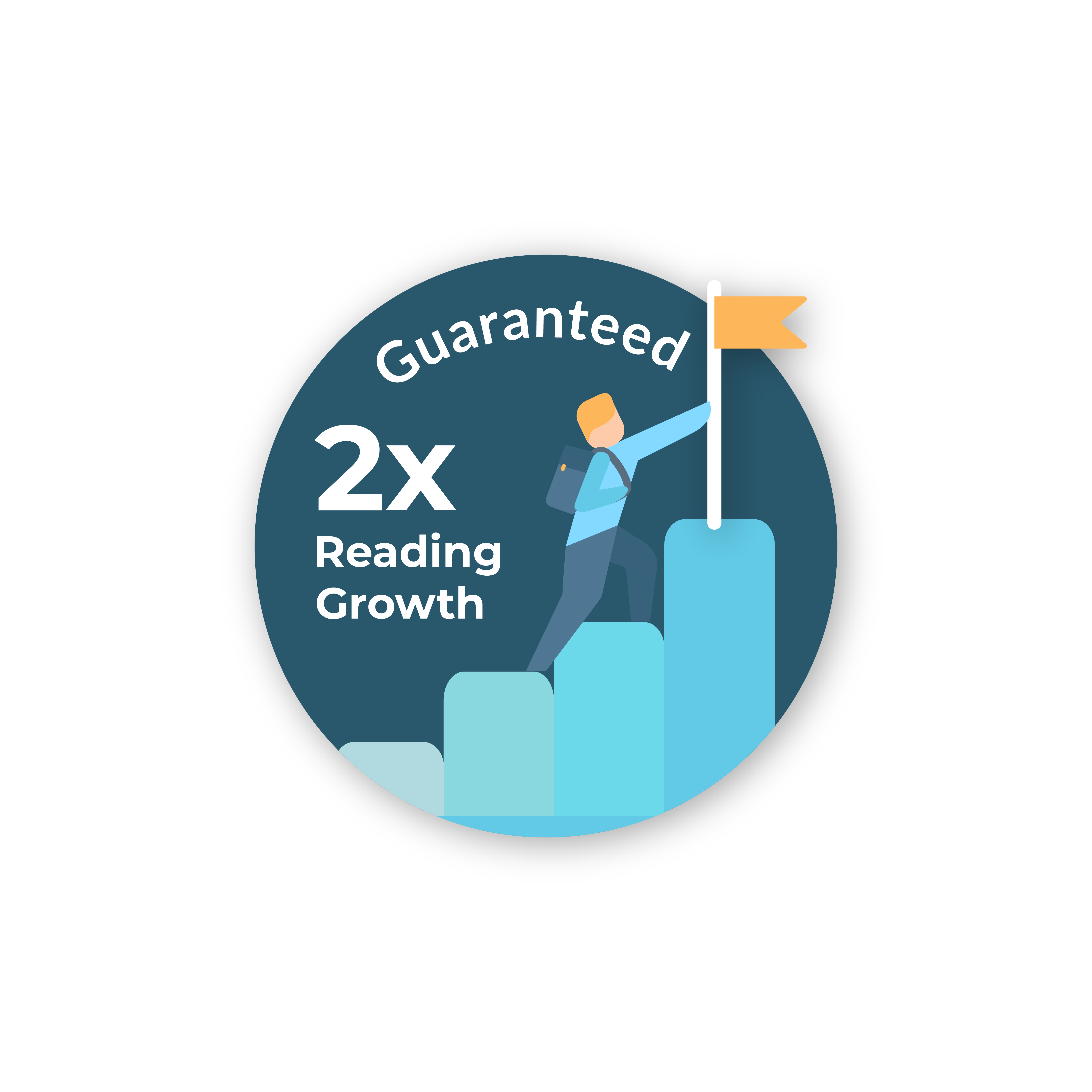 LiteracyGrowth-01-01.png