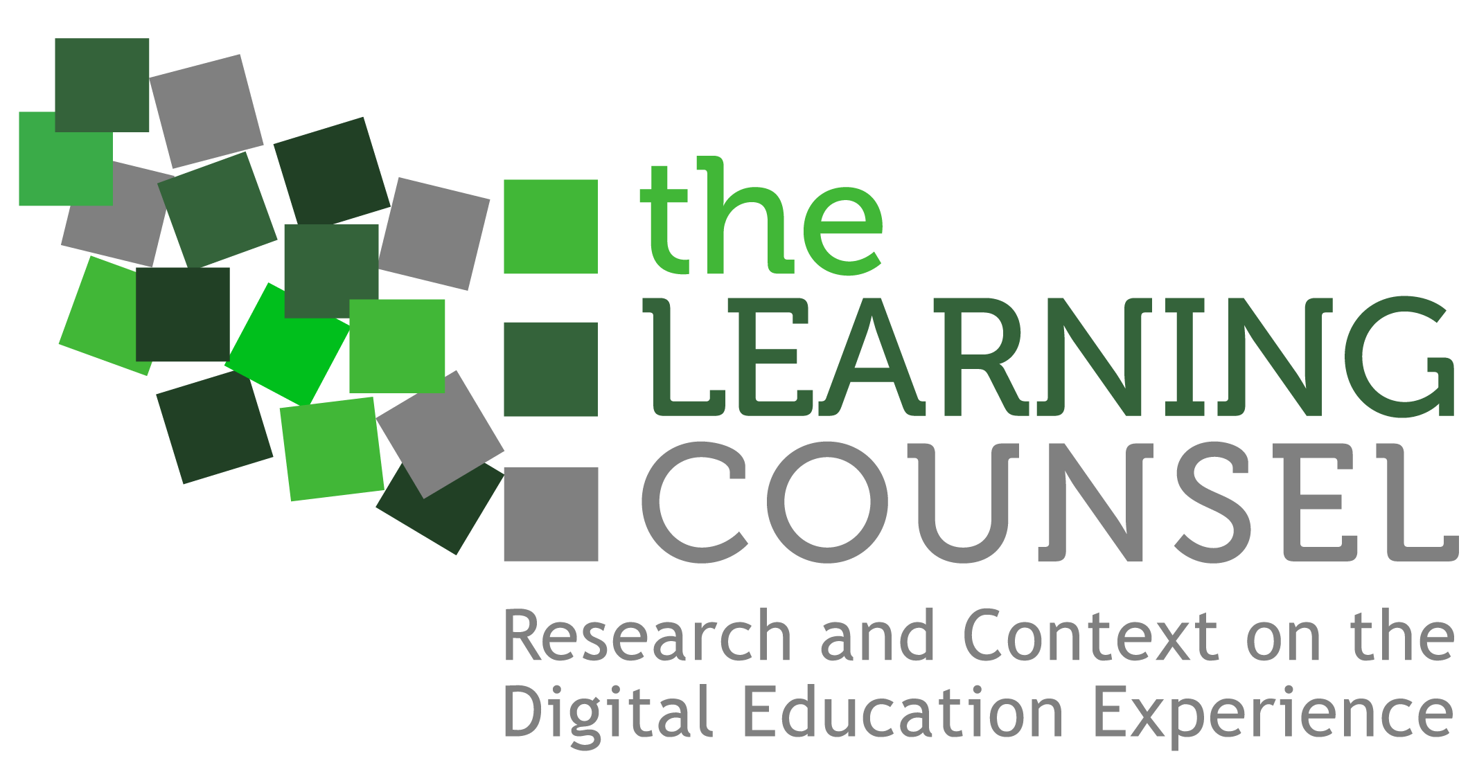 TheLearningCounsel