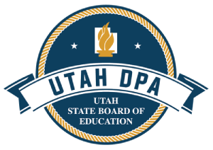 Utah_DPA_Badge-01 (1).png